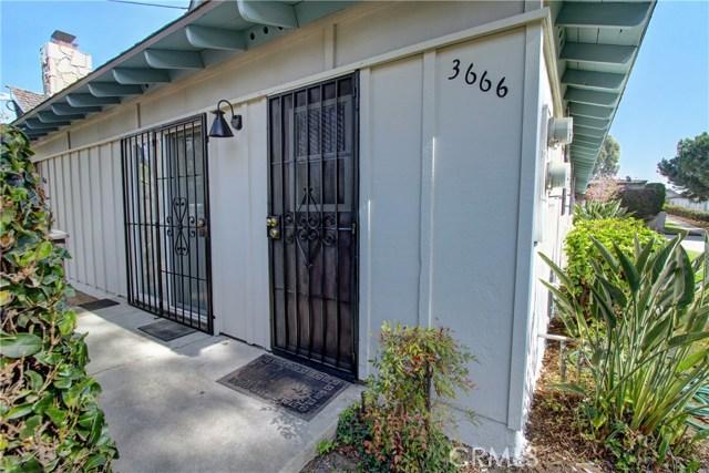 3666 Cedar Av, Long Beach, CA 90807 Photo 2