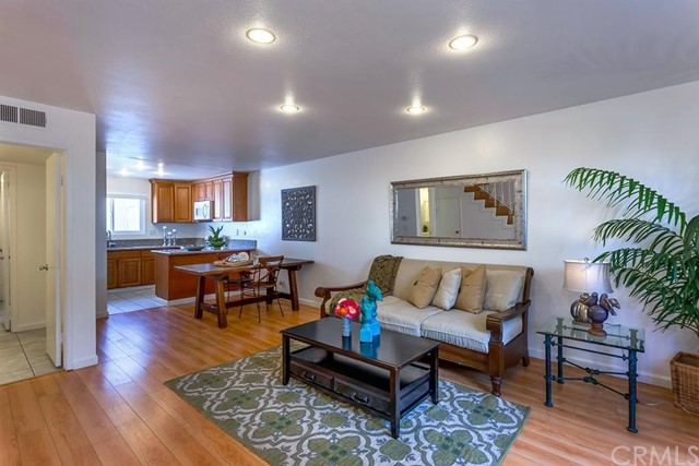 Single Family Home for Sale at 8109 Fletcher St Buena Park, California 90621 United States