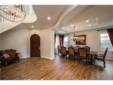 118 Shady Arbor Irvine, CA 92618 - MLS #: OC17191569