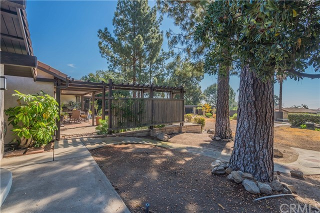 9313 Valley View Street Alta Loma, CA 91737 is listed for sale as MLS Listing CV18259558