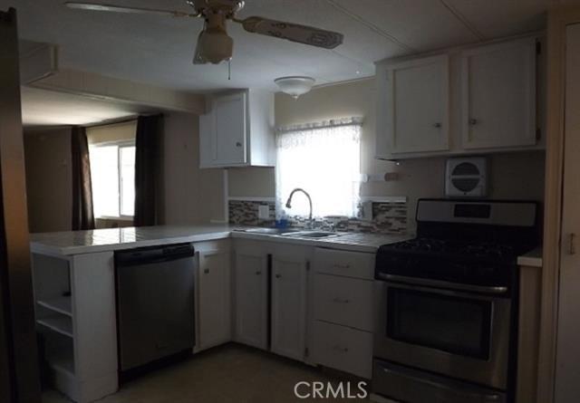 191 Casa Grande, Red Bluff CA: http://media.crmls.org/medias/7baa869c-cd34-45cc-8a21-fb870a11e60d.jpg