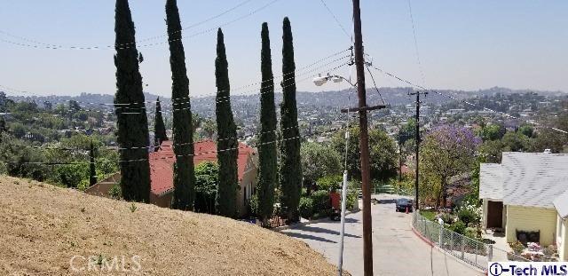 0 Raber St., Los Angeles, CA 90042 Photo 5