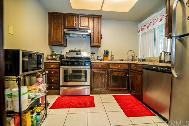 2058 E 5th Street Ontario, CA 91764 - MLS #: CV18061439