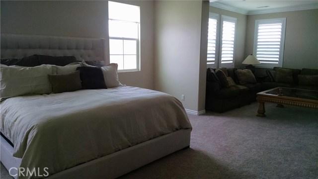 13158 Capricornio Street Riverside, CA 92503 - MLS #: OC18180762