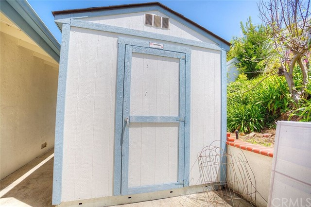5061 Rockvalley Road Rancho Palos Verdes, CA 90275 - MLS #: SB18115256