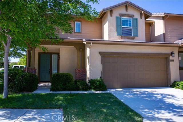 9178  Pato Lane, Atascadero in San Luis Obispo County, CA 93422 Home for Sale