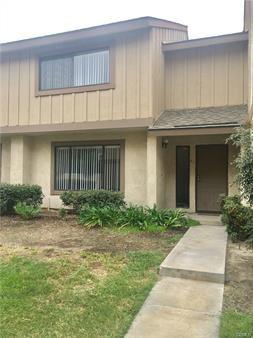 1431 S Walnut St, Anaheim, CA 92802 Photo 14