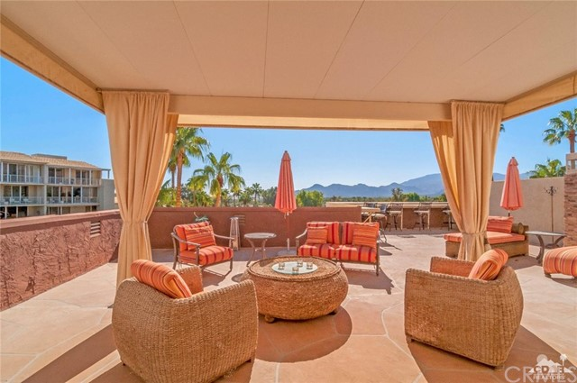 Condominium for Sale at 899 Island Dr #602 899 Island Dr #602 Rancho Mirage, California 92270 United States