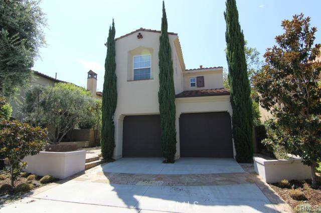 128 Weathervane, Irvine, CA 92603 Photo 0