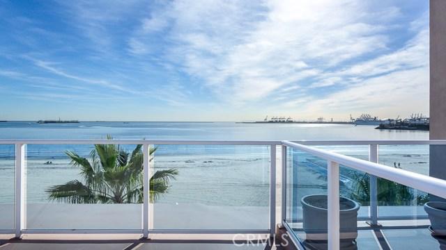 1500 E Ocean Bl, Long Beach, CA 90802 Photo 34