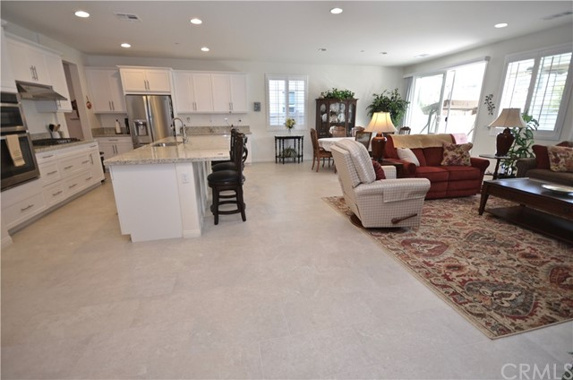 39041 New Meadow Dr, Temecula, CA 92591 Photo 21