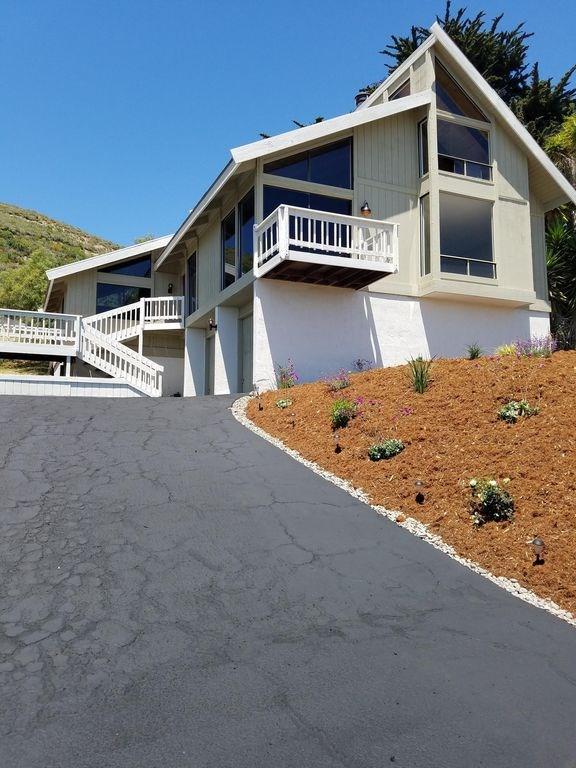 Property for sale at 198 El Portal Drive, Pismo Beach,  CA 93449