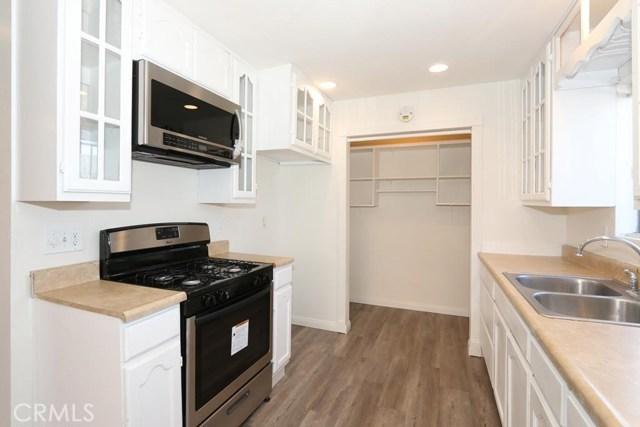16322 Eucalyptus Avenue Unit 1 Bellflower, CA 90706 - MLS #: OC18162899