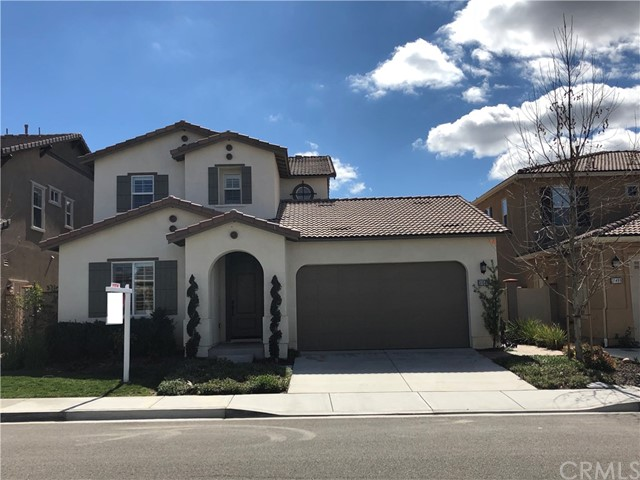31509 Country View Rd, Temecula, CA 92591 Photo 1