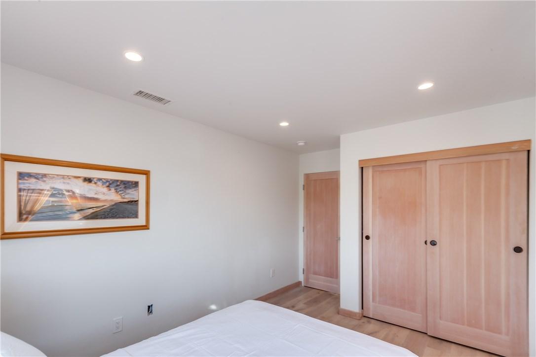 4133 Raynol Street, Montecito Heights CA: http://media.crmls.org/medias/7bbed6a2-905f-41c4-a251-61e860bcf68c.jpg