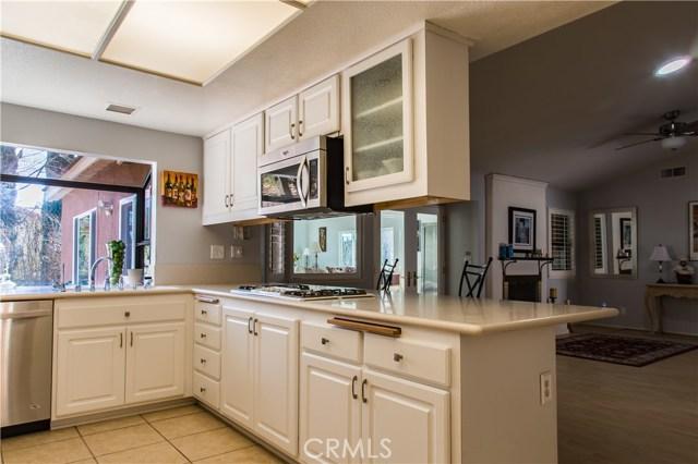 2468 Highland Road, Upland CA: http://media.crmls.org/medias/7bc0e671-2946-42d5-9fc9-b79878b3b9d3.jpg