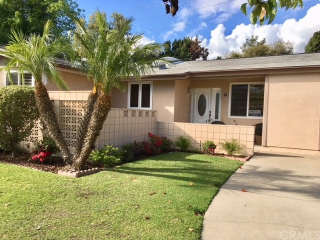 1801 ST JOHN 40F Seal Beach, CA 90740 is listed for sale as MLS Listing PW18051837