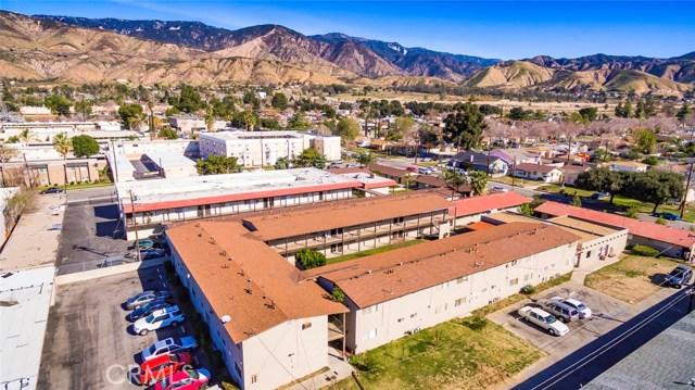 Commercial for Sale at 4120 Sepulveda Avenue 4120 Sepulveda Avenue San Bernardino, California 92404 United States