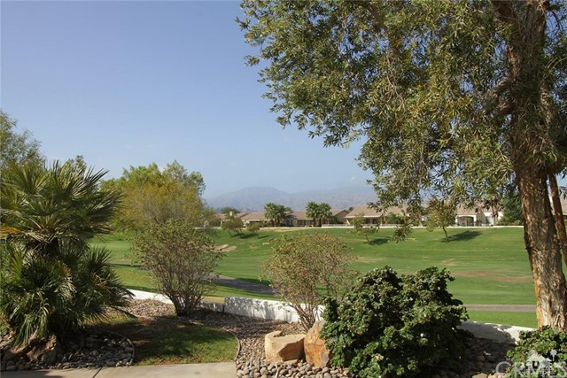 80757 Camino San Lucas Indio, CA 92203 is listed for sale as MLS Listing 216023354DA