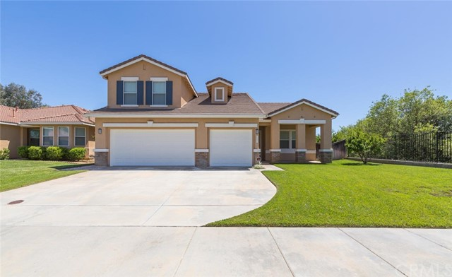Photo of 35889 Country Park Drive, Wildomar, CA 92595