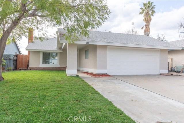 122 Newport Avenue,San Bernardino,CA 92408, USA