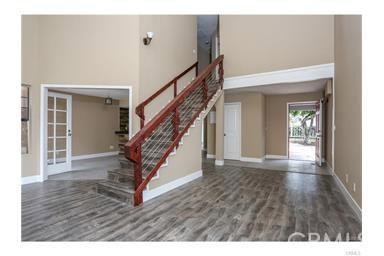 6217 Canobie Avenue Whittier, CA 90601 - MLS #: PW17162146