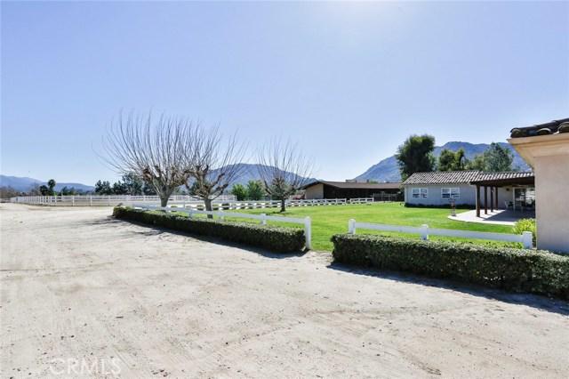 44300 La Paz St, Temecula, CA 92592 Photo 44