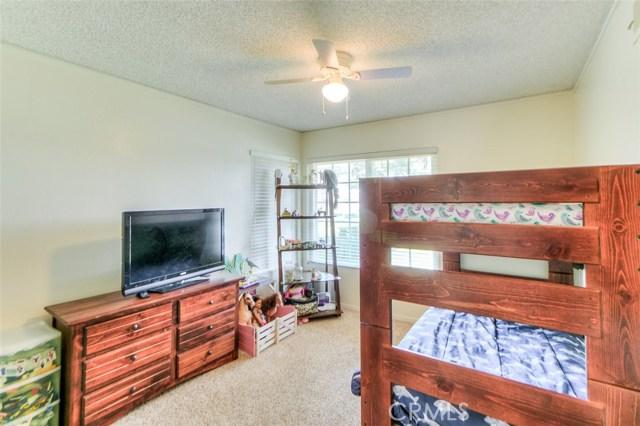 952 N Garsden Avenue Covina, CA 91724 - MLS #: CV18166579