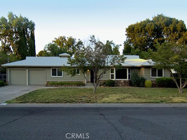 1010 Holben Avenue, Chico CA: http://media.crmls.org/medias/7bce2f63-dc12-4404-8bc3-2626f9019ca5.jpg