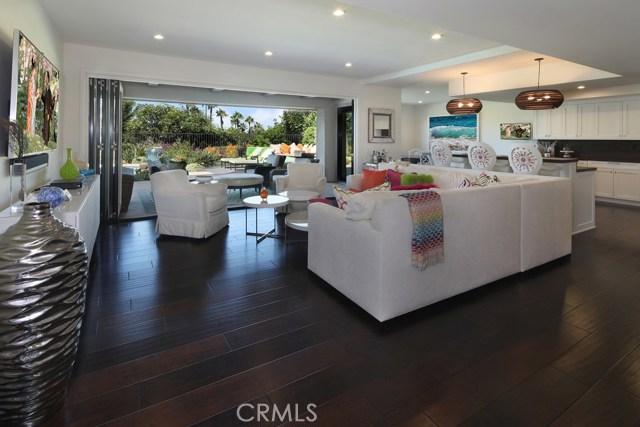 65 Ocean Vista  Newport Beach, CA 92660