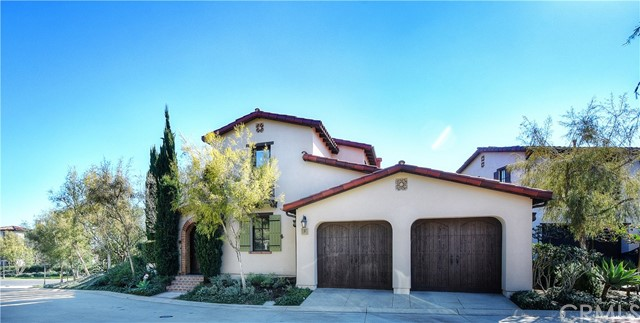 Single Family Home for Sale at 8 Lookout Newport Coast, California 92657 United States