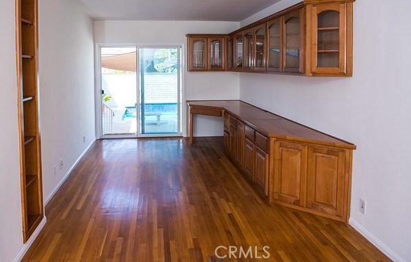5800 E Appian Wy, Long Beach, CA 90803 Photo 5