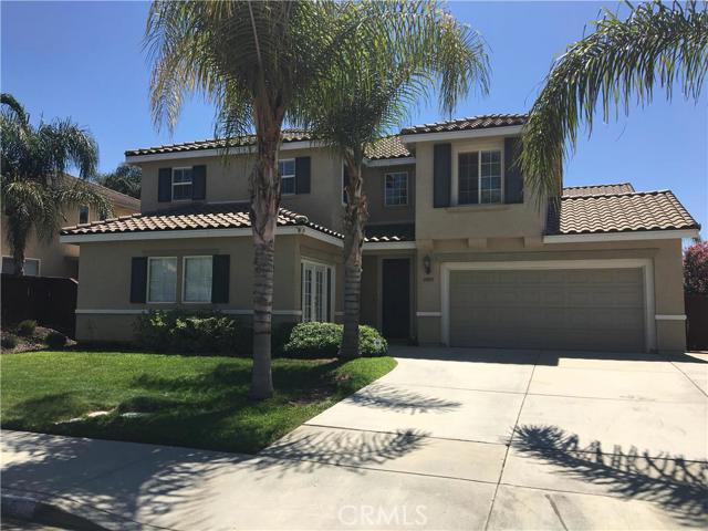Property for sale at 39835 River Birch Lane, Murrieta,  CA 92563