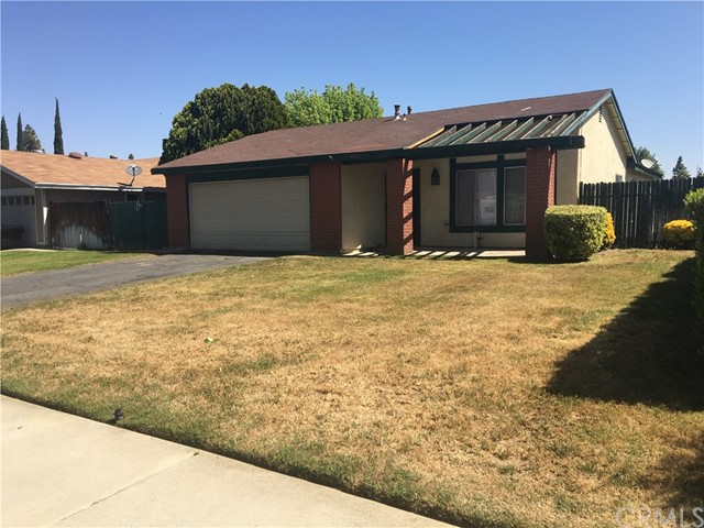 Single Family Home for Sale at 3053 Amsterdam Drive Riverside, California 92504 United States