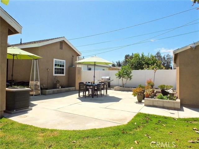 3243 Eucalyptus Av, Long Beach, CA 90806 Photo 30