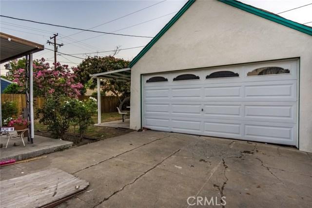 1144 S Parton Street, Santa Ana CA: http://media.crmls.org/medias/7bd3ec01-b2c6-4524-a8e1-c4b0ce55062c.jpg