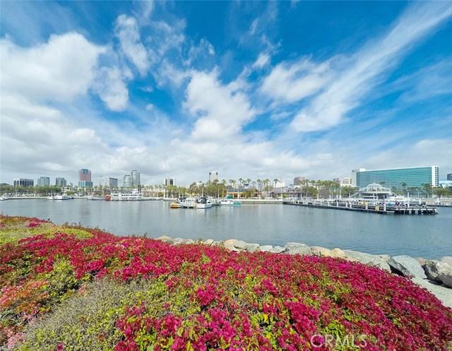 1100 Walnut Av, Long Beach, CA 90813 Photo 14