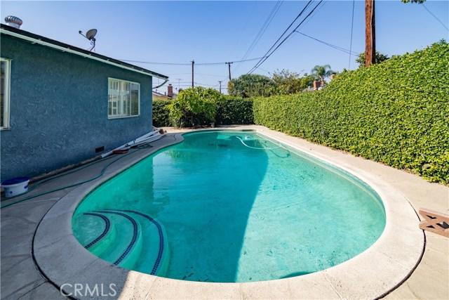 1857 W Tedmar Av, Anaheim, CA 92804 Photo 21