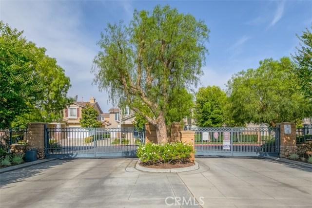2148 W Cherrywood Ln, Anaheim, CA 92804 Photo 36