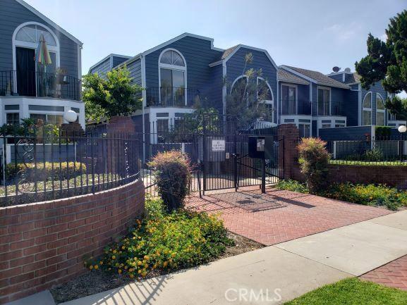 14784 Pioneer Bl, Norwalk, CA 90650 Photo
