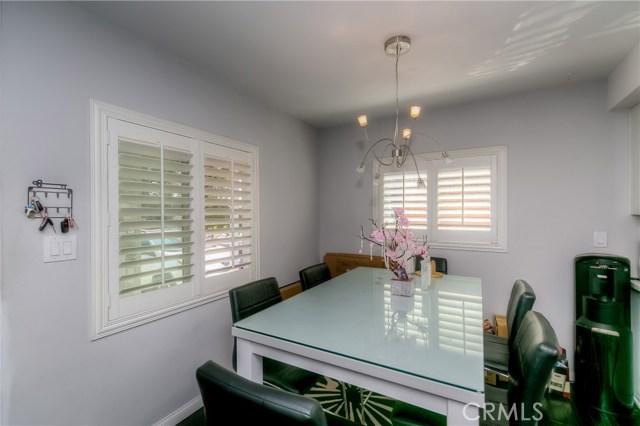 8767 Olney Street Rosemead, CA 91770 - MLS #: AR17163543