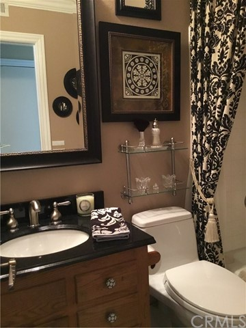 2237 Belford Avenue, Placentia CA: http://media.crmls.org/medias/7bde50ef-00fd-4df9-808f-11cc6c92d43e.jpg