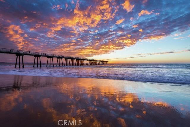 1832 PACIFIC COAST HIGHWAY, HERMOSA BEACH, CA 90254  Photo