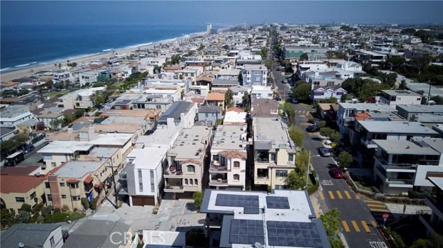 323 23rd St, Manhattan Beach, CA 90266 photo 8
