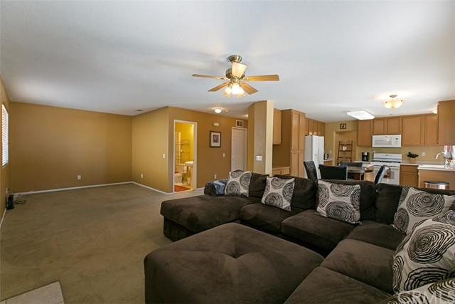 27891 Wintergrove Way, Murrieta CA: http://media.crmls.org/medias/7be10400-2ac1-4080-9b4b-377004a9b9bc.jpg