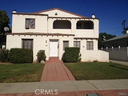 3451 Elmwood Drive, Riverside CA: http://media.crmls.org/medias/7be1e5a6-3c37-410b-bca4-68c14ccecf84.jpg