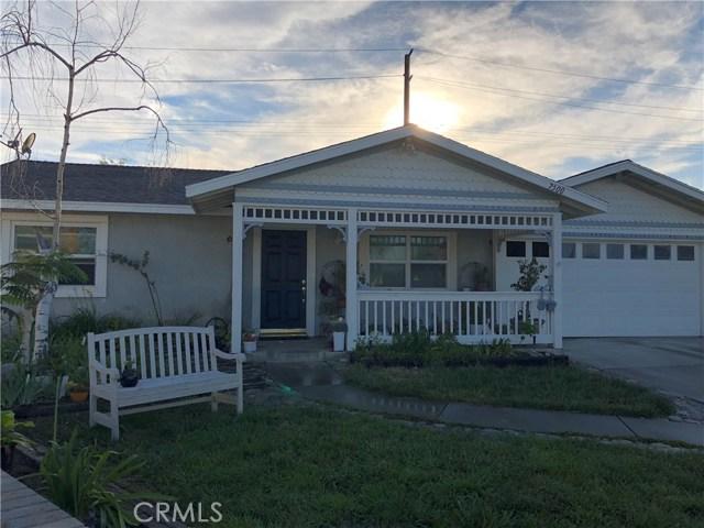 7500 Henbane Street, Rancho Cucamonga CA: http://media.crmls.org/medias/7be22d6b-70b3-49dc-b0aa-19251ace3141.jpg