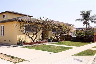 1331 164th, Gardena, California 90247, ,Residential Income,For Sale,164th,SB19242595
