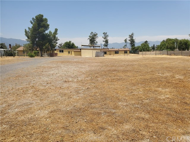Photo of 16830 San Jacinto Avenue, Fontana, CA 92336