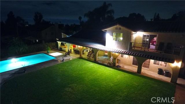 5999 Napa Avenue, Rancho Cucamonga CA: http://media.crmls.org/medias/7be3c9a0-5332-4c5f-ae06-57e9926cd7ff.jpg